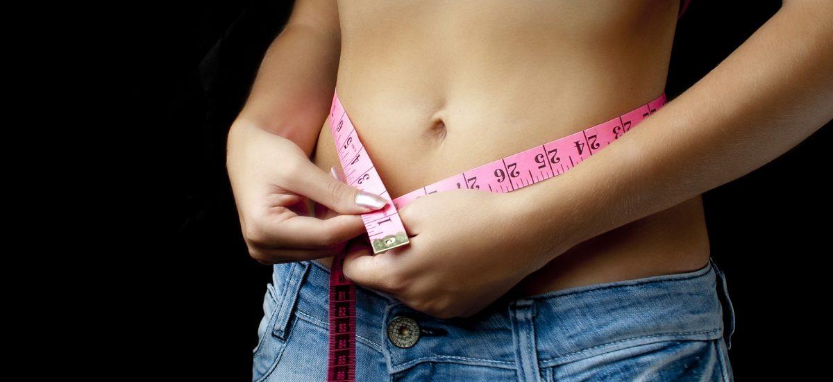 Beitragsreihe: Dein Körperziel – mit anderen Gewohnheiten zum besseren Körper